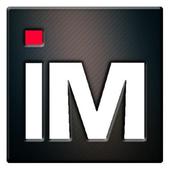 IMreflex icon