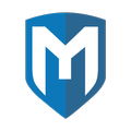Metasploit - Best Ethical Hacking Course