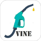 Fuel Vine icon
