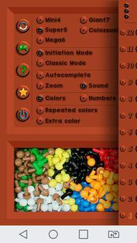 Mastermind screenshot 18