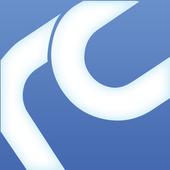 RC語音 icon