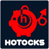 호톡스 icon