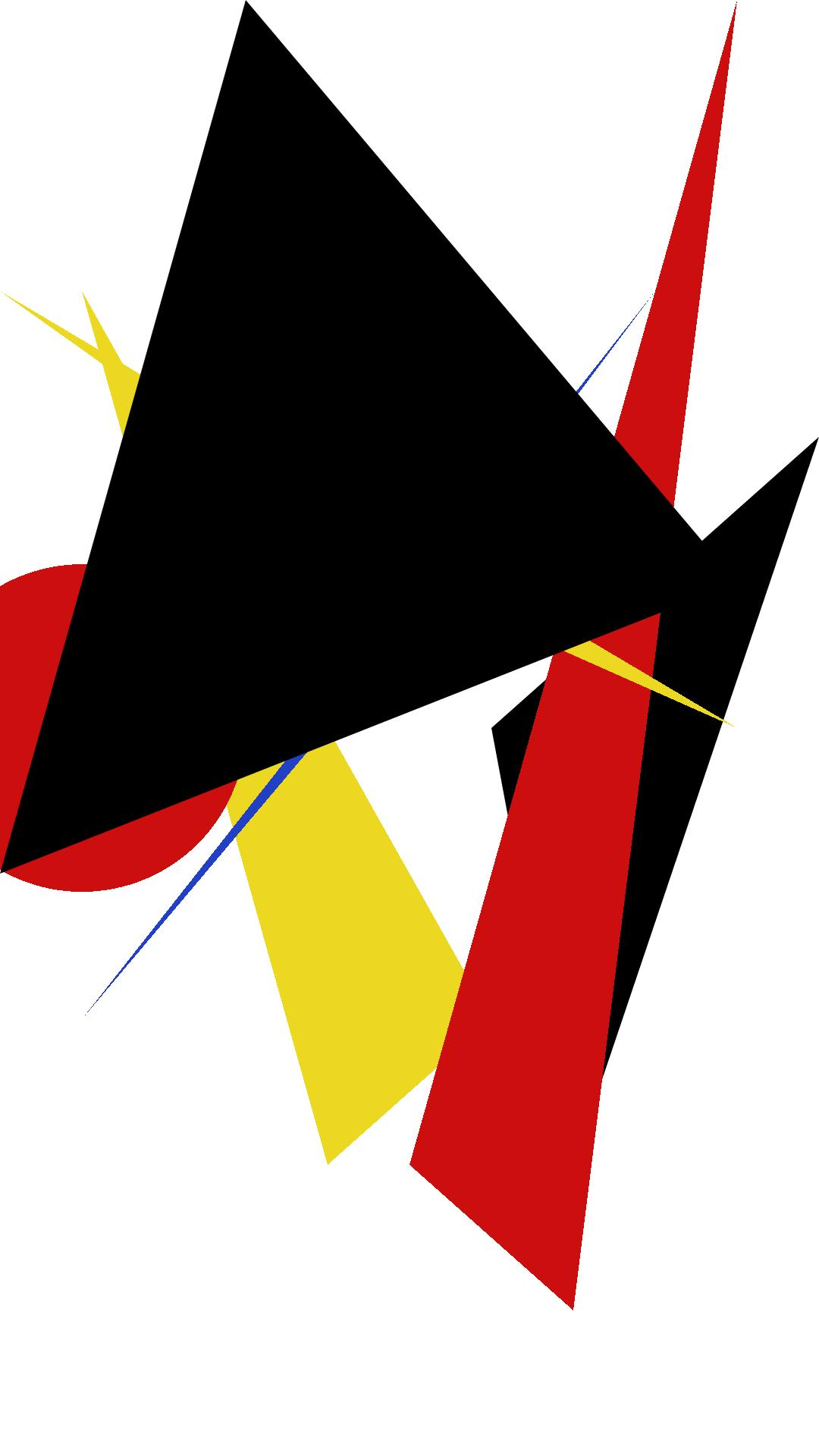 Art Generator poster