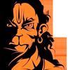 Shri Salasar BalaJi icon