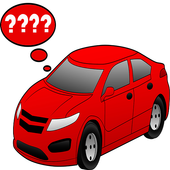 Vehicle Information (Indian R.T.O) icon