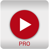 VdoSelect biz icon