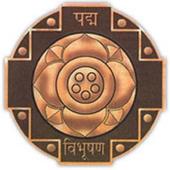 Padam Vibhushan icon