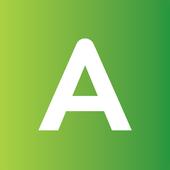 Agentum icon