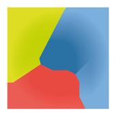 App4us icon