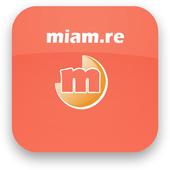 miam.re icon