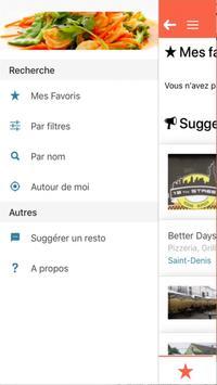 miam.re screenshot 3