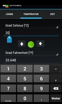 UniCalc apk screenshot
