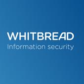 Whitbread #itspersonal icon
