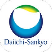 DaiichiSankyo Eventi Aziendali icon