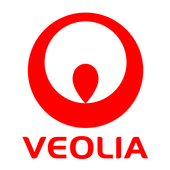 Veolia Réunion icon