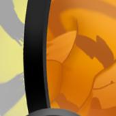 SafiHniny icon