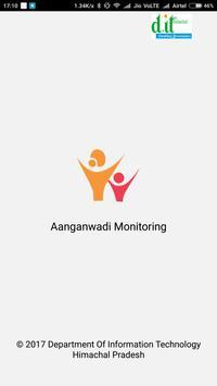 AWC Monitoring poster