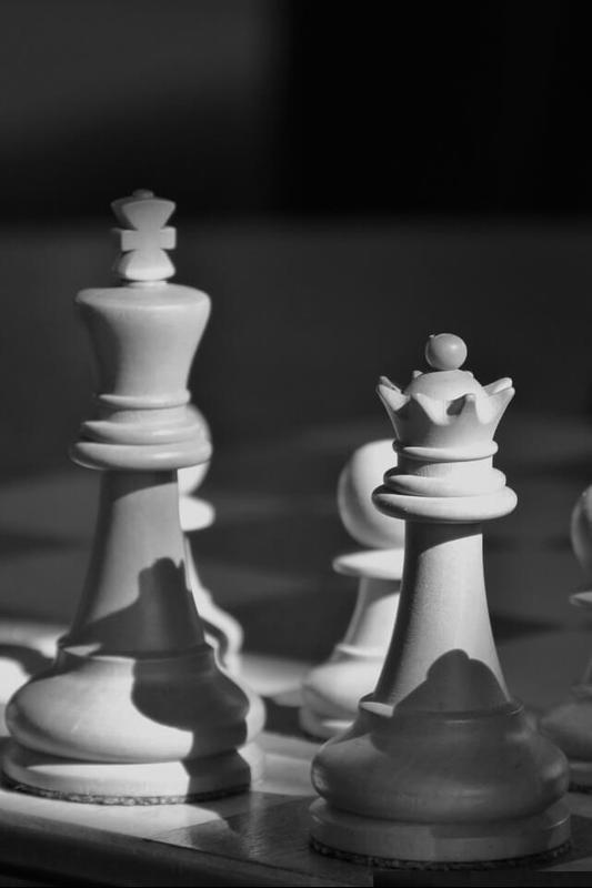 chess live game download apk