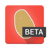 PotatoCouch Beta icon