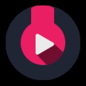 Aura Music Player icon