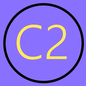 C2 MEI Maths Revision icon