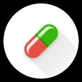 FarmaFácil - Manaus icon