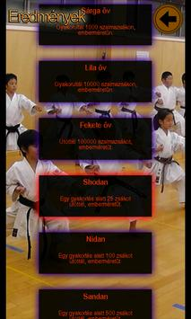 Strawbale Practice apk screenshot