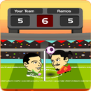 Head Soccer : Head Football APK Android