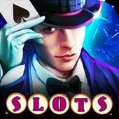 Pokerman Slots - Spin to Win icon