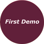 EF First icon