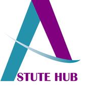 Astute Hub icon