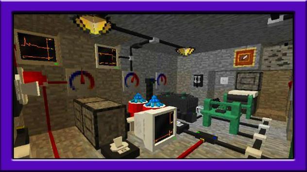 1. 7. 10] realistic life mod download | minecraft forum.