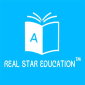 Real Star Education icon
