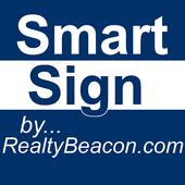 RealtyBeacon icon