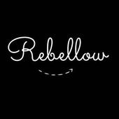 Rebellow Store icon