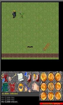 AdventureG apk screenshot