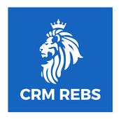 CRM REBS icon