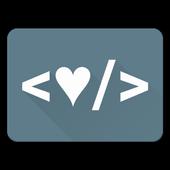 The Coding Love (Unreleased) icon