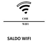 COH WIFI icon