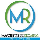 MayoristaMx icon