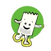 Registro VTA icon