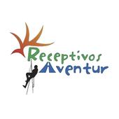 Receptivos Aventur icon