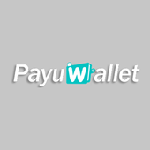 payuwallet icon