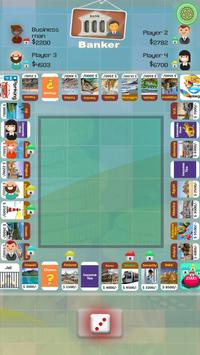 Classic Bussiness King screenshot 2