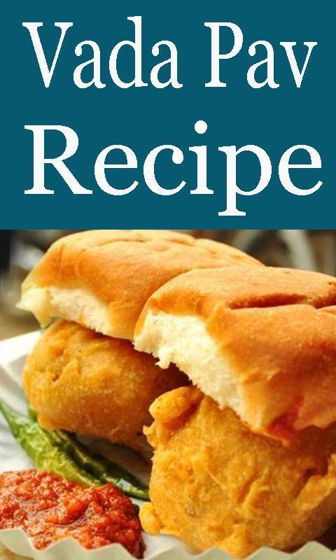 Vada pav food recipes app videos apk download free entertainment vada pav food recipes app videos poster forumfinder Image collections