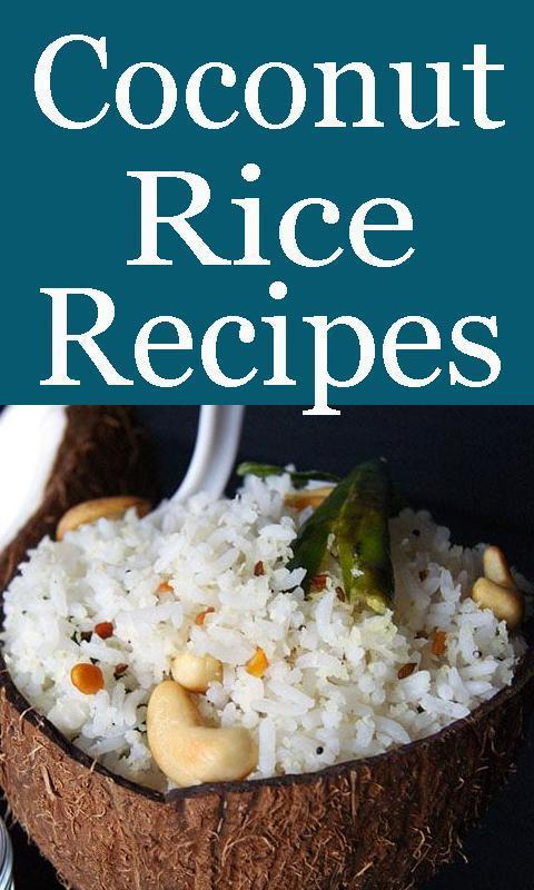 Coconut rice food recipes app videos descarga apk gratis coconut rice food recipes app videos poster forumfinder Gallery