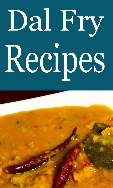 Dal fry food recipes app videos descarga apk gratis dal fry food recipes app videos poster forumfinder Choice Image