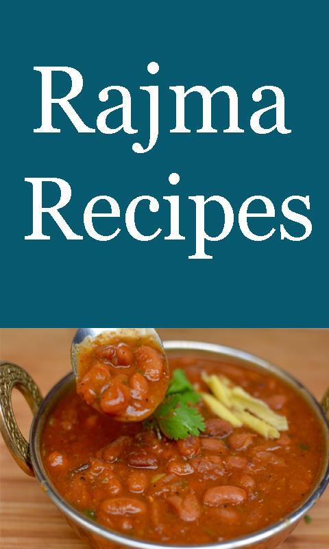 Rajma food recipes app videos descarga apk gratis entretenimiento rajma food recipes app videos poster forumfinder Image collections