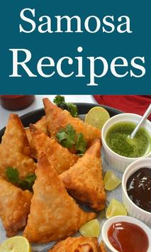 Samosa food recipes app videos for android apk download samosa food recipes app videos poster forumfinder Image collections