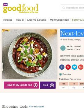 Food recipes apk download free food drink app for android food recipes apk screenshot forumfinder Image collections